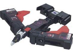 Hasbro Transformers Generation Titans Return Legend Class Laserbeak