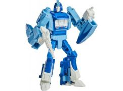 Hasbro Transformers Generations filmová figurka řady Deluxe Blurr