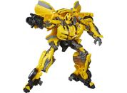 Hasbro Transformers Generations filmová figurka řady Deluxe Bumblebee