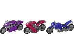 Hasbro Transformers Generations filmová figurka řady Deluxe Chromia Arcee Elita