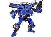 Hasbro Transformers Generations filmová figurka řady Deluxe Dropkick