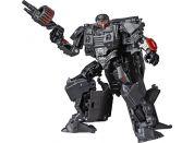 Hasbro Transformers Generations filmová figurka řady Deluxe Hot Rod