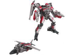 Hasbro Transformers Generations filmová figurka řady Deluxe Shatter