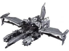Hasbro Transformers Generations filmová figurka řady Voyager Megatron