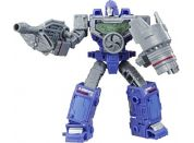 Hasbro Transformers Generations: WFC Deluxe Refraktor