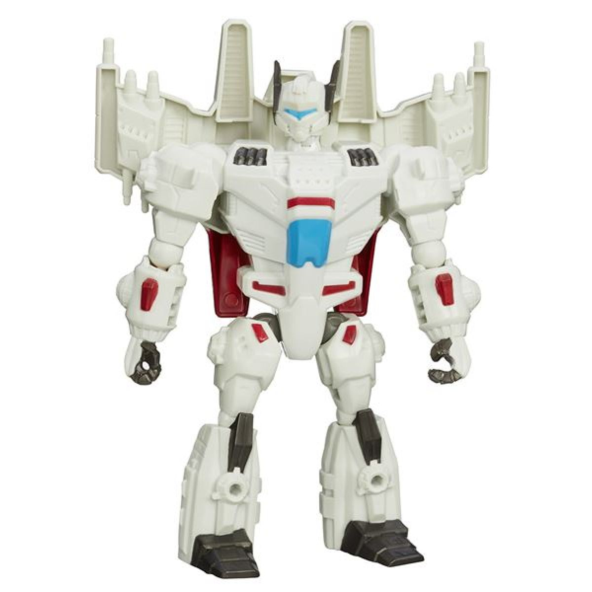 Hasbro Transformers Hero Mashers Transformer 15cm - Jetfire