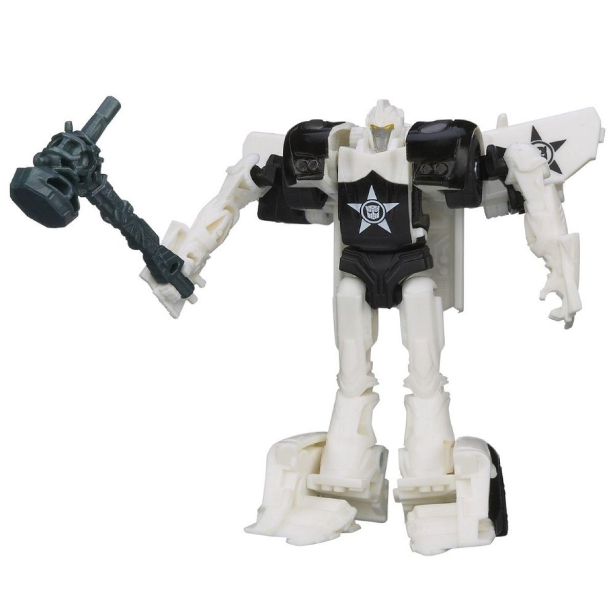 Hasbro Transformers Lovci příšer - Prowl