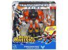 Hasbro Transformers Lovci příšer s brněním - Predaking 4