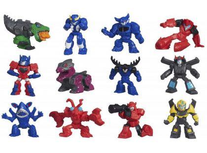 Hasbro Transformers Mini sběratelské charaktery