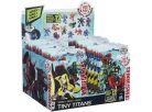 Hasbro Transformers Mini sběratelské charaktery 2