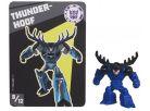 Hasbro Transformers Mini sběratelské charaktery 4
