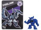 Hasbro Transformers Mini sběratelské charaktery 5