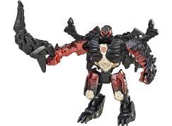 Hasbro Transformers Poslední rytíř Figurky Legion Dragonstorm