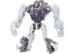 Hasbro Transformers Poslední rytíř Figurky Legion Grimlock