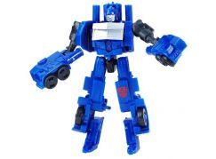 Hasbro Transformers Poslední rytíř Figurky Legion Optimus Prime