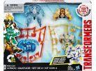 Hasbro Transformers RID Balení 4 Miniconů 3