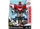 Hasbro Transformers RID Mega Optimus Prime 3