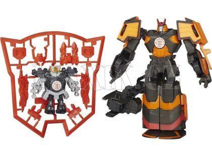 Hasbro Transformers RID Souboj Miniconů - Autobot Drift a Jetstorm