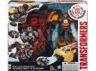 Hasbro Transformers RID Souboj Miniconů - Autobot Drift a Jetstorm 3