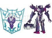 Hasbro Transformers RID Souboj Miniconů - Deception Fracture a Airazor