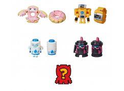 Hasbro Transfromers BotBots 5 figurek E4137 donut