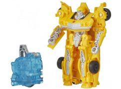 Hasbro Transfromers Bumblebee Energon Igniter Power Plus Bumblebee