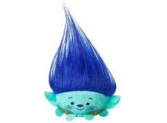 Hasbro Trollové Malá plyšová postavička Branch