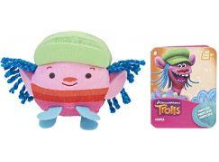 Hasbro Trollové Malá plyšová postavička Cooper