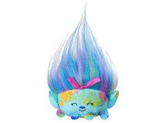 Hasbro Trollové Malá plyšová postavička Harper