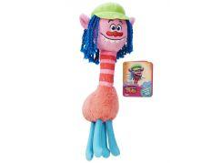 Hasbro Trollové Plyšová postavička Cooper