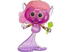 Hasbro Trollové World Tour kolekce Mermaid