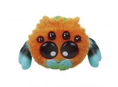 Hasbro Yellies Pavouk oranžový