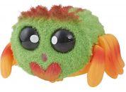 Hasbro Yellies Pavouk zelený