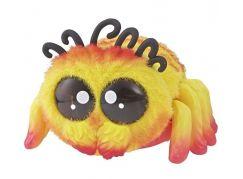 Hasbro Yellies Pavouk žlutý
