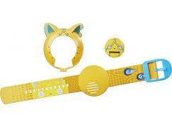 Hasbro Yo-kai Watch příslušenství Goldenyan