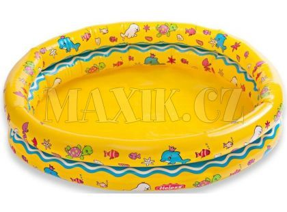 Heless Nafukovací bazén pro panenky