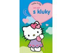 Hello Kitty Jak vyjít s kluky