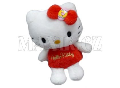 Hello Kitty magnet 10 cm