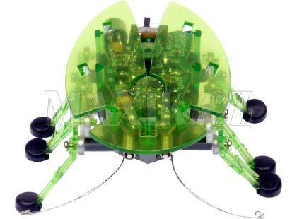 Hexbug Beetle - Zelená