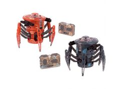 531a228768c Hexbug Bojoví pavouci 2.0 - Tower set
