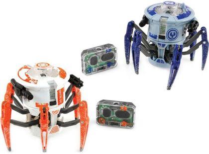 Hexbug Bojoví pavouci