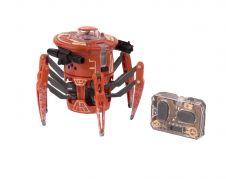 HEXBUG Bojový pavouk 2.0 - oranžový