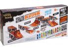 Hexbug Circuit Board Skatepark 3