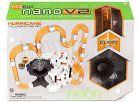 Hexbug Nano V2 Hurricane Neon 2