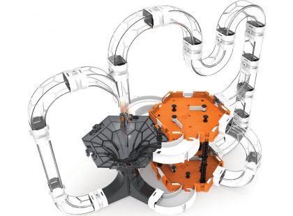 Hexbug Nano V2 Hurricane