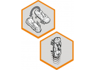 Hexbug Nano V2 Hurricane 4