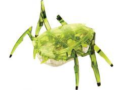 HEXBUG Scarab - zelený
