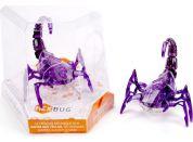 Hexbug Scorpion fialový