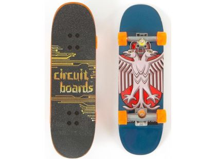 Hexbug Skateboard 1 pack