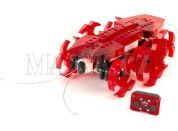Hexbug Vex Construction set Mravenec